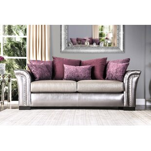 Best Calton Contemporary Sofa by Latitude Run Reviews (2019) & Buyer's Guide