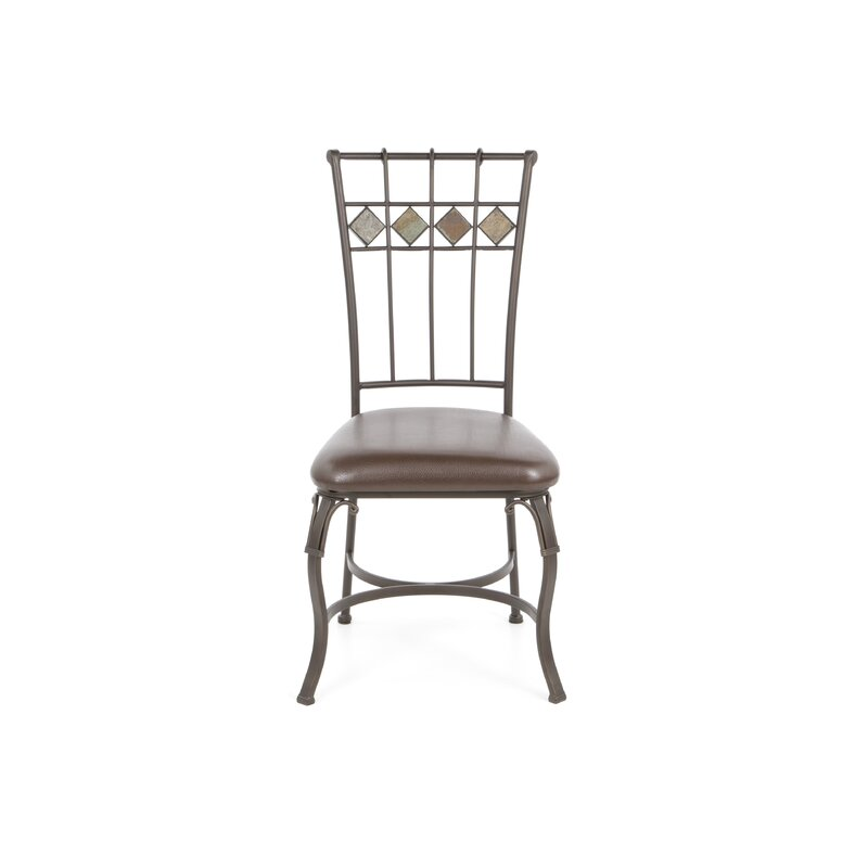 Delicieux Boyers Side Chair