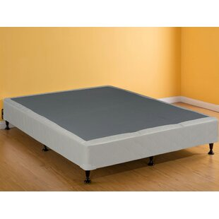 Gallardo Metal Box Spring