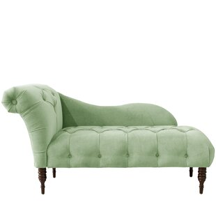 Gatlin Chaise Lounge