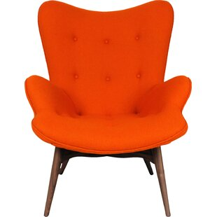 Stilnovo Teddy Armchair