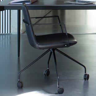 Ivy Bronx Fechteler Desk Chair