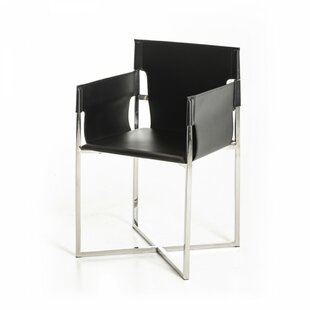 modern leather chair. Save To Idea Board Modern Leather Chair