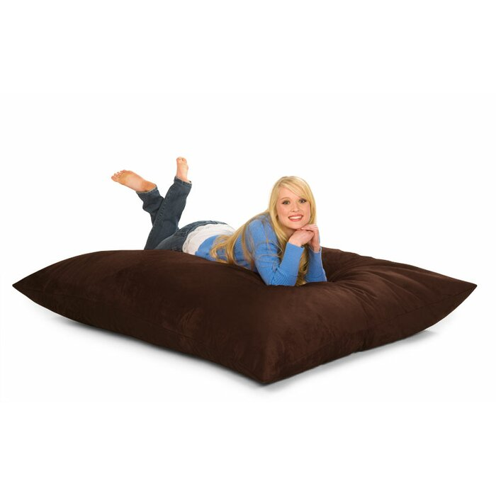 Magnificent Extra Large Bean Bag Lounger Inzonedesignstudio Interior Chair Design Inzonedesignstudiocom
