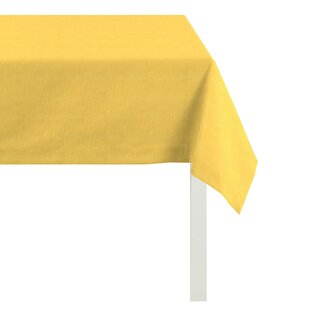 Tablecloth By Apelt