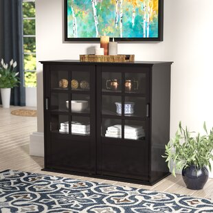 Display Cabinets Youll Love
