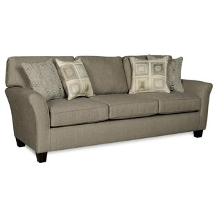 Order Sapien Sofa by Winston Porter Reviews (2019) & Buyer's Guide