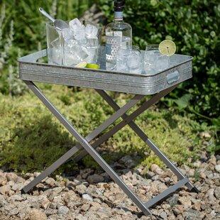 Folding Tray Table by Birch Lane?