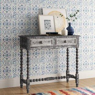 Francesca Console Table