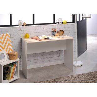 Ebern Designs Kurtis Writing Desk
