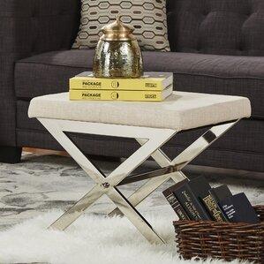 harter vanity stool