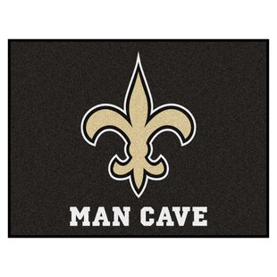 318243a517e New Orleans Saints You ll Love
