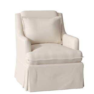 Bridgette Armchair