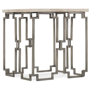 Emmeline End Table