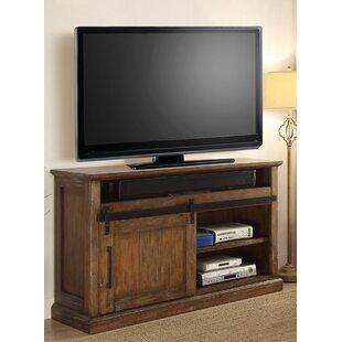 Carrollton TV Stand