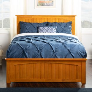 Deusenburg Queen Storage Platform Bed