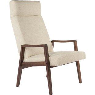dCOR design FlyingLounge Chair