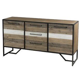 Brodhead Sideboard By Williston Forge