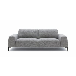 Buying Lindsay Sofa by Orren Ellis Reviews (2019) & Buyer's Guide