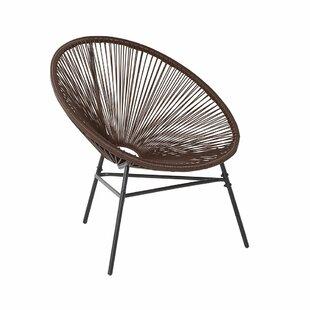 Pedro Papasan Chair