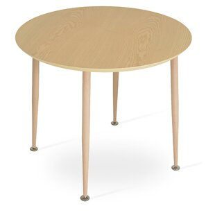 Star Dining Table sohoConcept