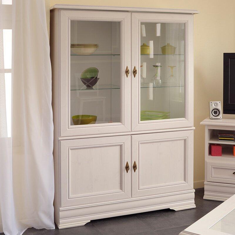 cabinet insert bendheim glass door specialty kitchen panel page cg cta home