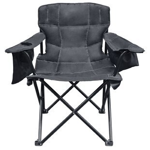 Paola Folding Camping Chair
