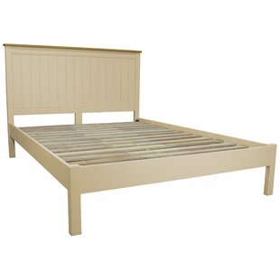 Corral Bed Frame By Brambly Cottage