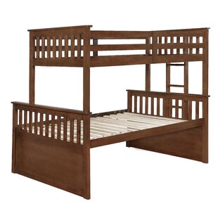 Leominster Bunk Bed