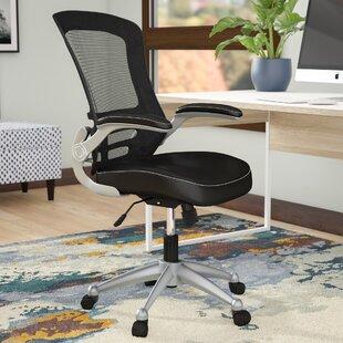 Mccrady Mesh Task Chair by..