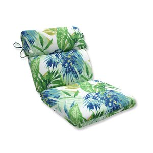 Buy Soleil Outdoor Dining Chair Cushion!