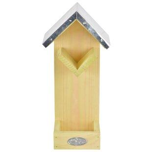 Piedmont Decorative Bird Feeder Image