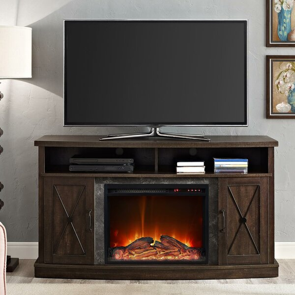 living room stands. TV Stands  Entertainment Centers Living Room Furniture You ll Love Wayfair