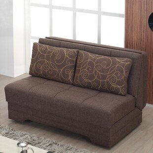 Elpaso Convertible Sofa