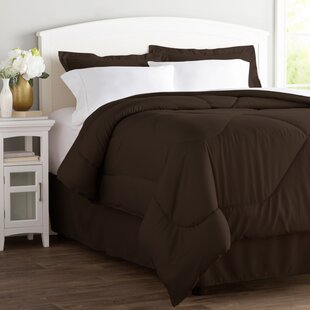 sets comforter twin orange comforters regarding bed queen bedspread for cheap beyond bedding bath and pink black set size interesting