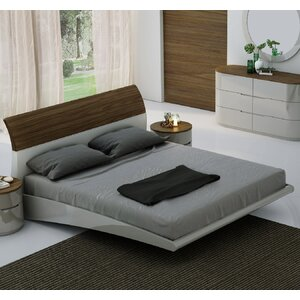 Free Woodworking Plans Online Bedspreads