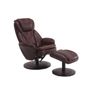 Comfort Chair Cush Manual ..