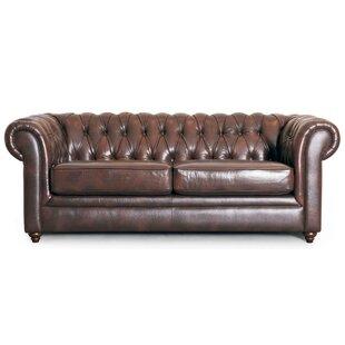 Huka Lodge 2 Seater Sofa By Rosalind Wheeler
