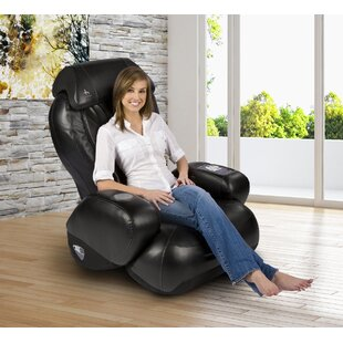 Human Touch iJoy-2580 Premium Robotic Massage Chair