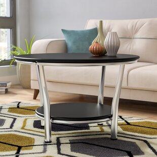 Dobbs Ferry Coffee Table