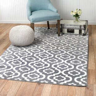 Frieda Area Rug