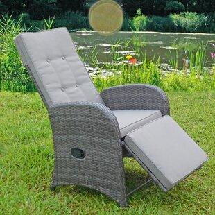 Awe Inspiring Recliner Set Of 2 Ibusinesslaw Wood Chair Design Ideas Ibusinesslaworg