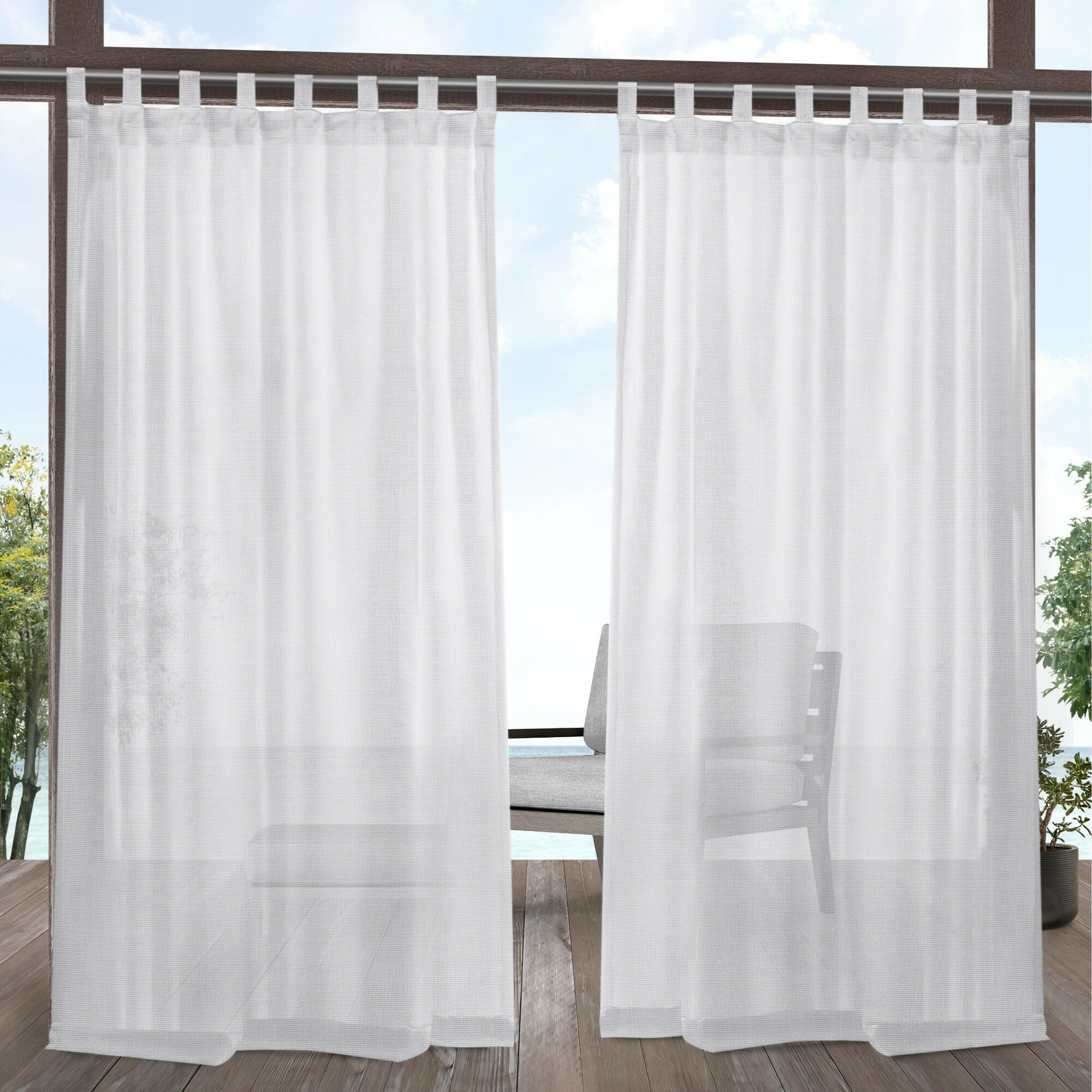 Curtains Blinds Multi Coloured Star Tab Top Blackout Curtains 72s Home Furniture Diy Lugecook Com Br