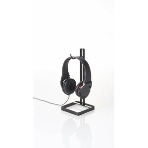 Beautes Headphone Stand by Yam..