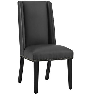 Florinda Upholstered Dining Chair