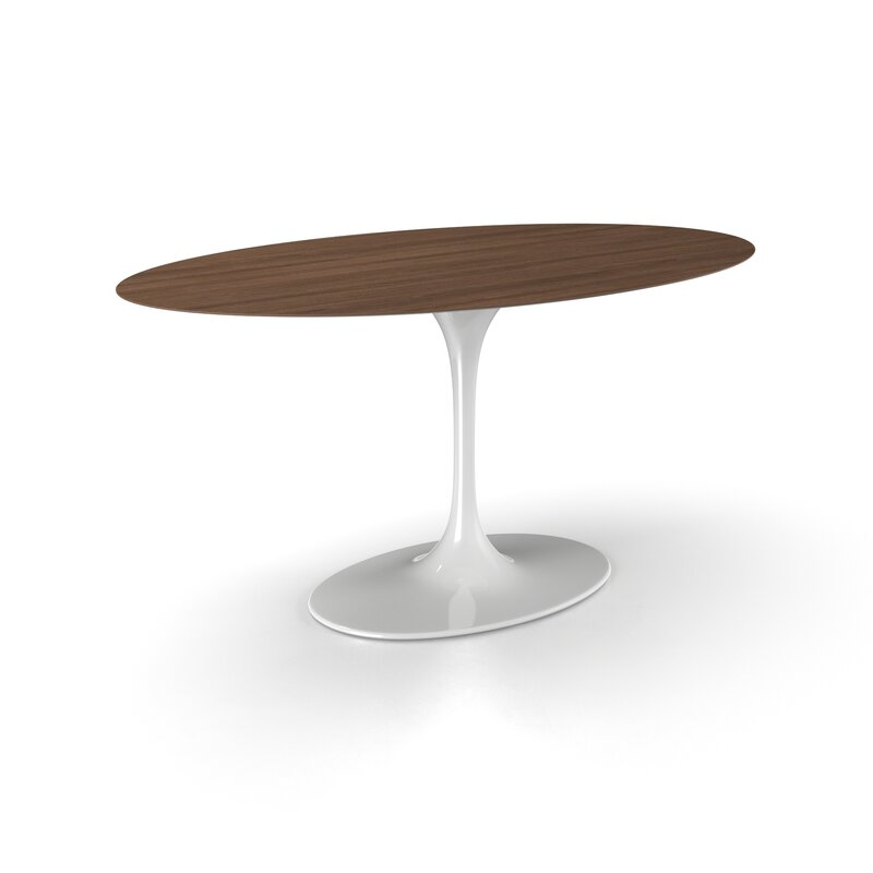 Aeon Lockett Dining Table   Item# 11161