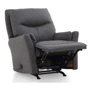 Searching for Coronado Recliner by Palliser Furniture Reviews (2019) & Buyer's Guide
