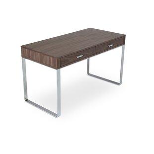 York Desk