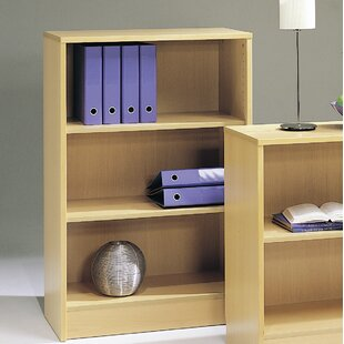 Turrini Standard Bookcase by R..