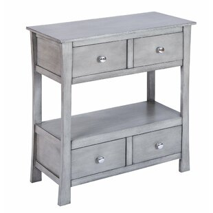 28 Inch Console Table | Wayfair